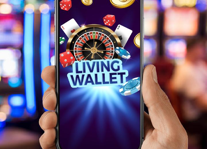 living-wallet-app-portfolio