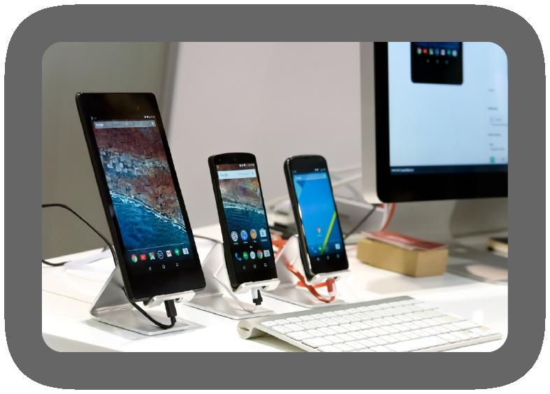 finocio-desarrollo-aplicaciones-moviles