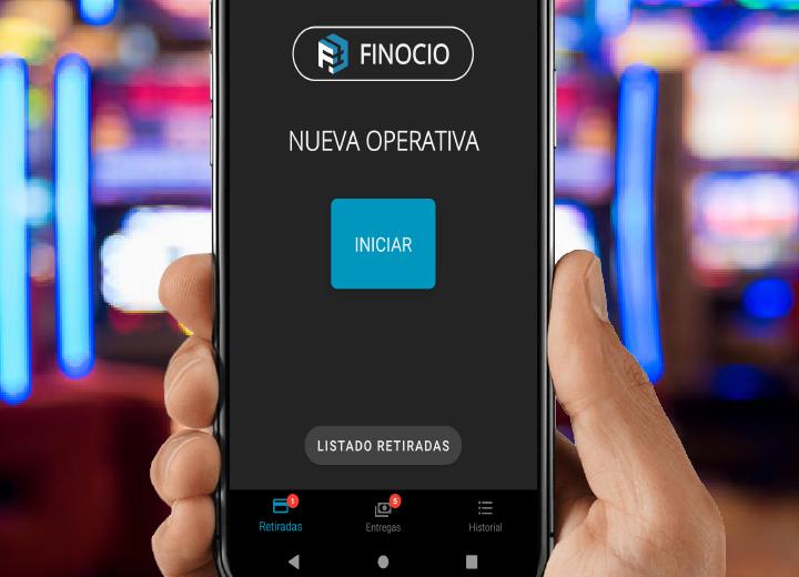 app_fino_pos_portfolio_MOCKUP_Mesa de trabajo 1