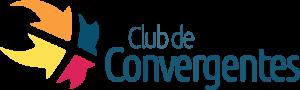 club_convergentes