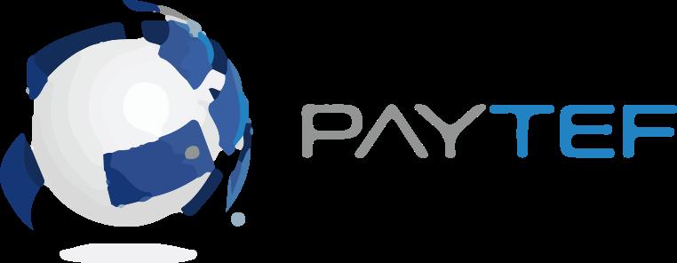 colaborador_paytef
