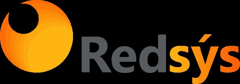 colaborador_redsys