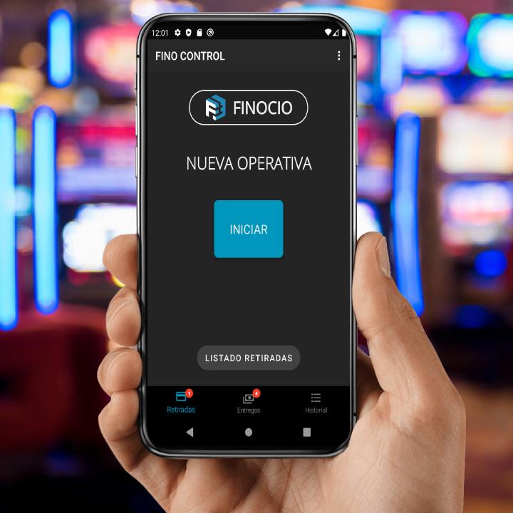 app-finocontrol