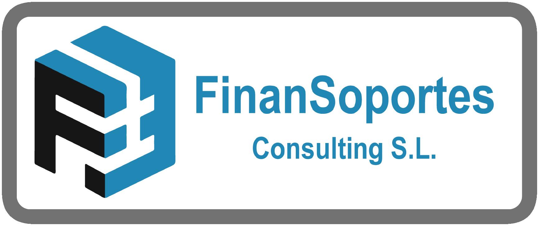 Finansoportes-consulting-logo