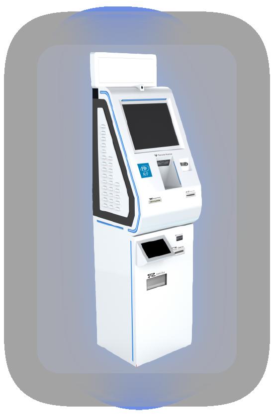 atm machine for sale