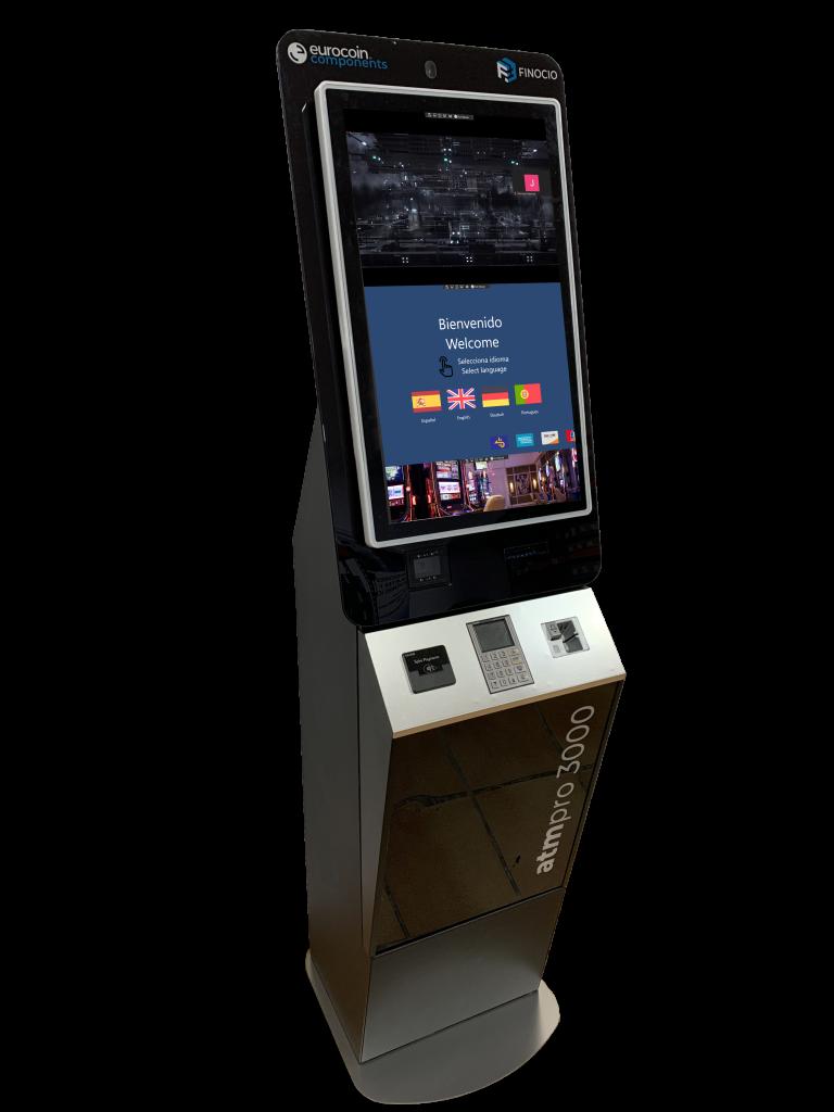 kiosk-atmpro3000