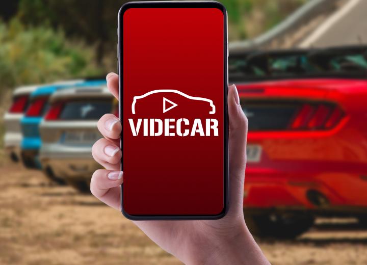 app-development-videcar