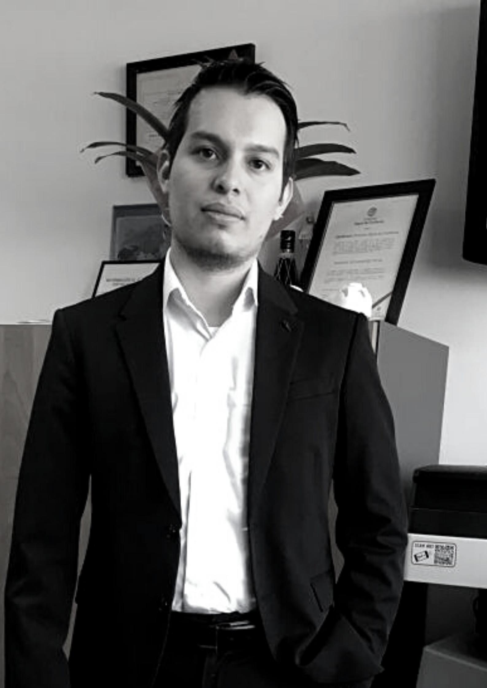 Jonathan-web-development