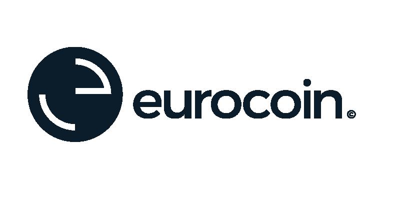 colaborador_eurocoin