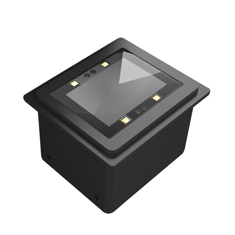 Scanner-lector-MJ340-qr-barras