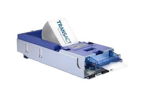 TRANSACT-EPIC-950