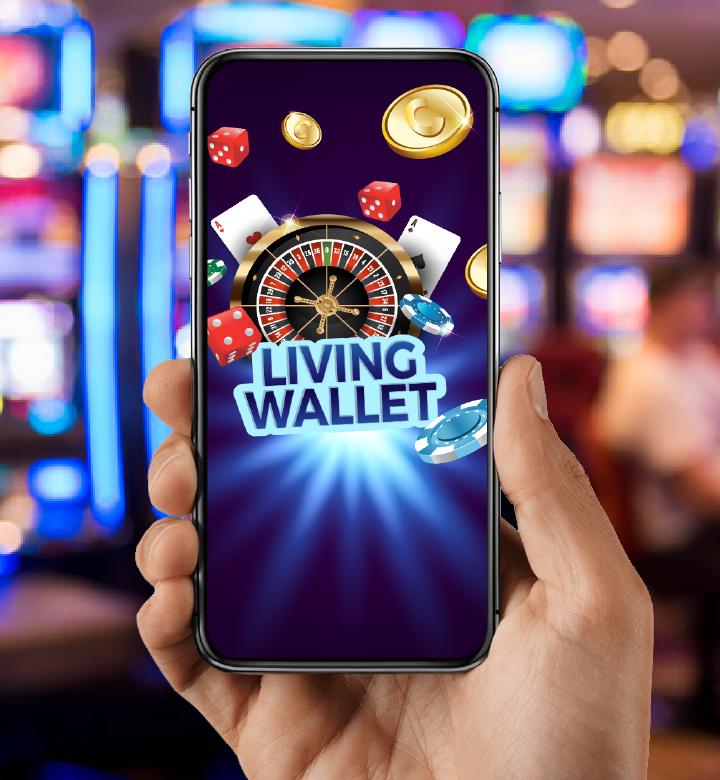 living-wallet-app