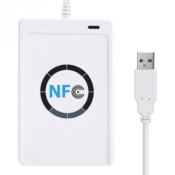 escanner-nfc-acr122u