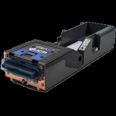 printer-GEN5