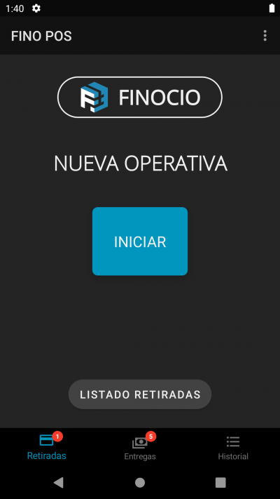 Screenshot_1622554814